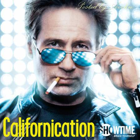 Californication S06E10 HDTV XviD-AFG