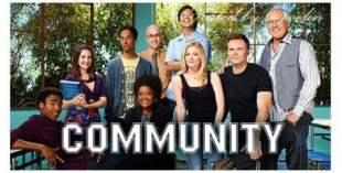 Community S04E07 720p HDTV X264-DIMENSION
