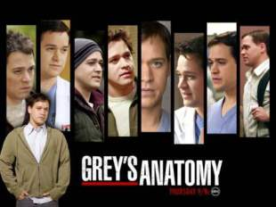 Greys Anatomy S09E18 720p HDTV X264-DIMENSION