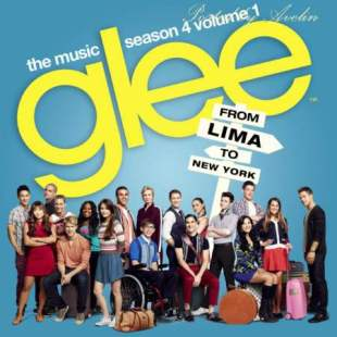 Glee S04E17 720p HDTV X264-DIMENSION