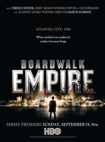 Boardwalk Empire S01-S03 480p WEB-DL nSD x264-NhaNc3